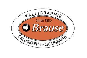brause-company