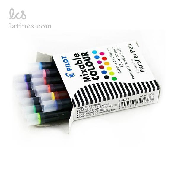 parallel-pen-ink-set-1