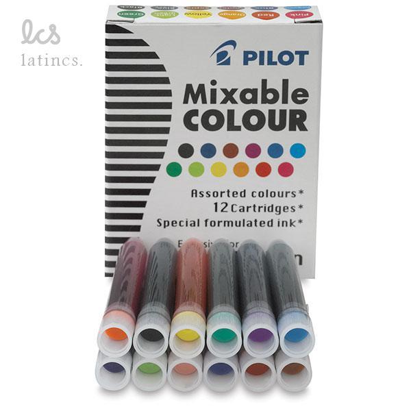 parallel-pen-ink-set-2