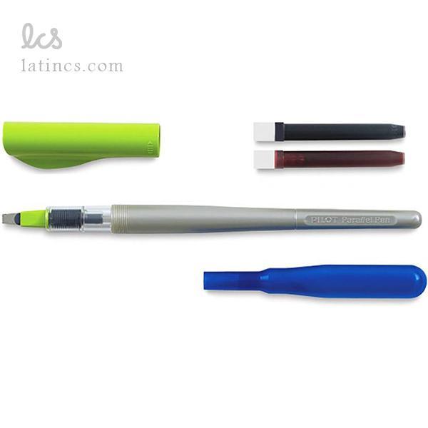pilot-parallel-pen-3.8mm