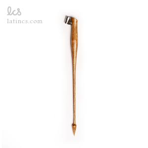 دسته قلم مدل کوروش