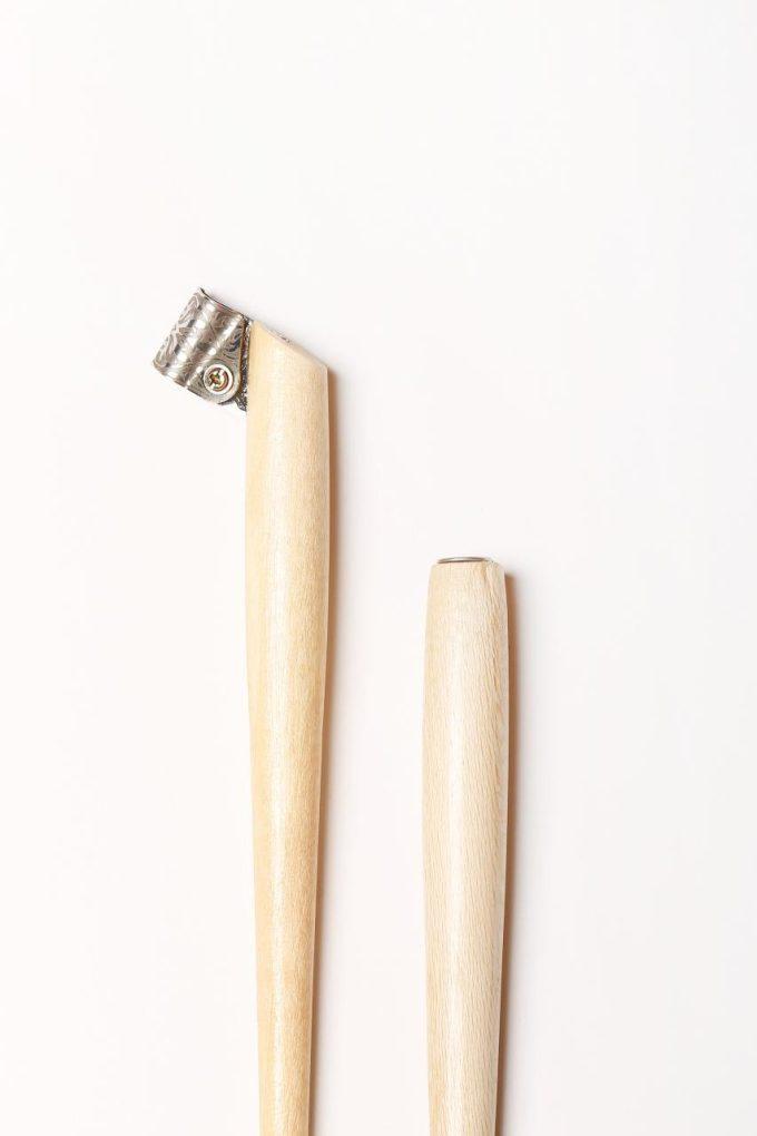 دسته قلم مدل آرا