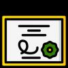016-certificate