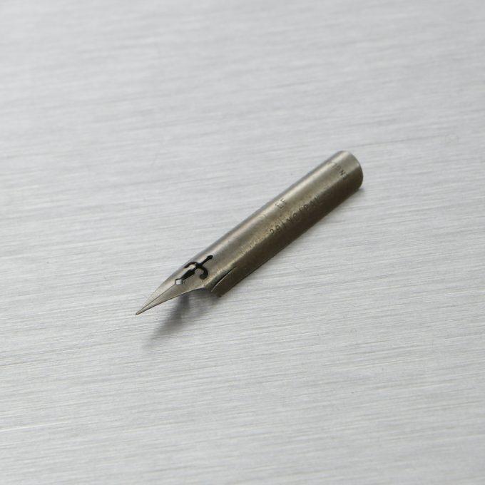 نوک فلزی لئونارد مدل principal