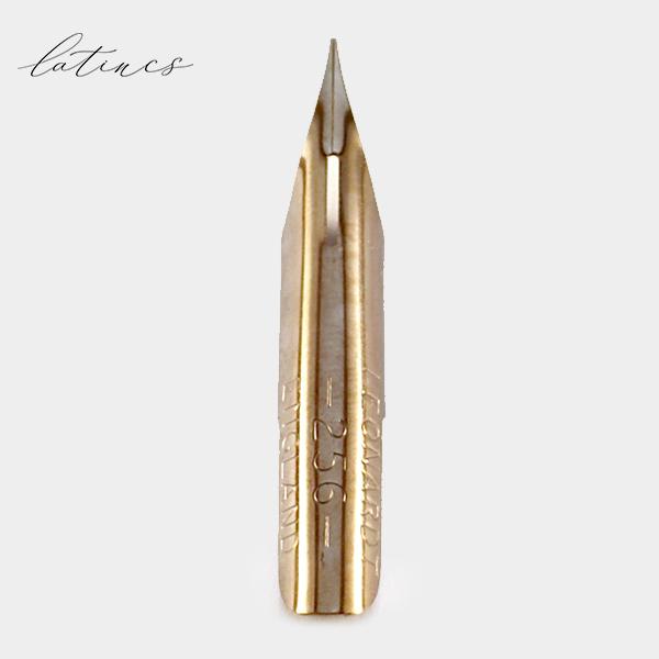 نوک فلزی لئونارد مدل 256